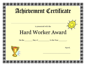 Certificate Templates Funny Filename | Elsik Blue Cetane Pertaining To Free Funny Award Certificate Templates For Word