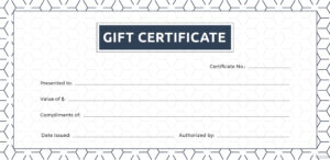 Certificates. Interesting Certificate Template For Pages with regard to Certificate Template For Pages