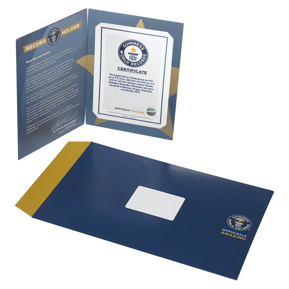 Certificates Throughout Guinness World Record Certificate Template