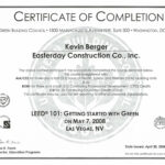 Ceu Certificate Of Completion Template | Lera Mera In Ceu Certificate Template