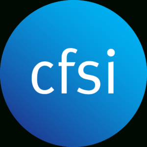 Cfsi Releases New Conflict Minerals Reporting Template inside Conflict Minerals Reporting Template
