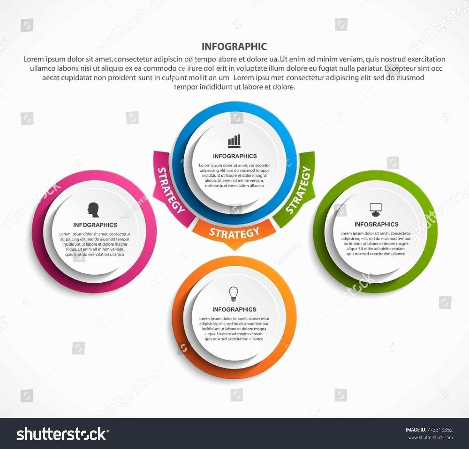 Change Infographic – ˆš ¢Ë†å¡ Change Template Powerpoint With Regard To How To Change Template In Powerpoint