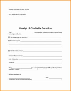 Charity Pledge Form Template Fresh Silent Auction Basket for Auction Bid Cards Template