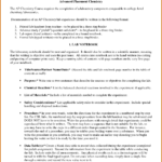 Chemistry Lab Report Template 3 – Fabulous Florida Keys Inside Chemistry Lab Report Template