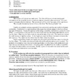 Chemistry Lab Report Template 7 – Fabulous Florida Keys Regarding Chemistry Lab Report Template