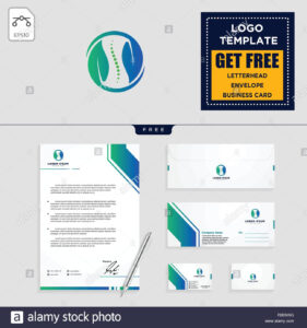 Chiropractor Icon Vector Vectors Stock Photos & Chiropractor within Chiropractic Travel Card Template