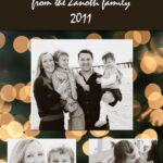 Chloe Moore Photography   Free Christmas Card Templates For Free Photoshop Christmas Card Templates For Photographers