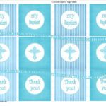 Christening Wallpapers – Wallpaper Cave With Christening Banner Template Free