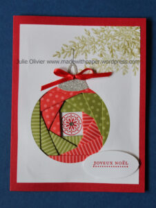 Christmas Card- Iris Folding | Projects To Try | Iris throughout Iris Folding Christmas Cards Templates