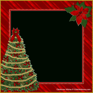 Christmas Card Template Psd Clipart Images Gallery For Free intended for Christmas Photo Cards Templates Free Downloads