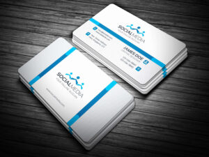 Church Business Cards Templates Free – Caquetapositivo throughout Christian Business Cards Templates Free