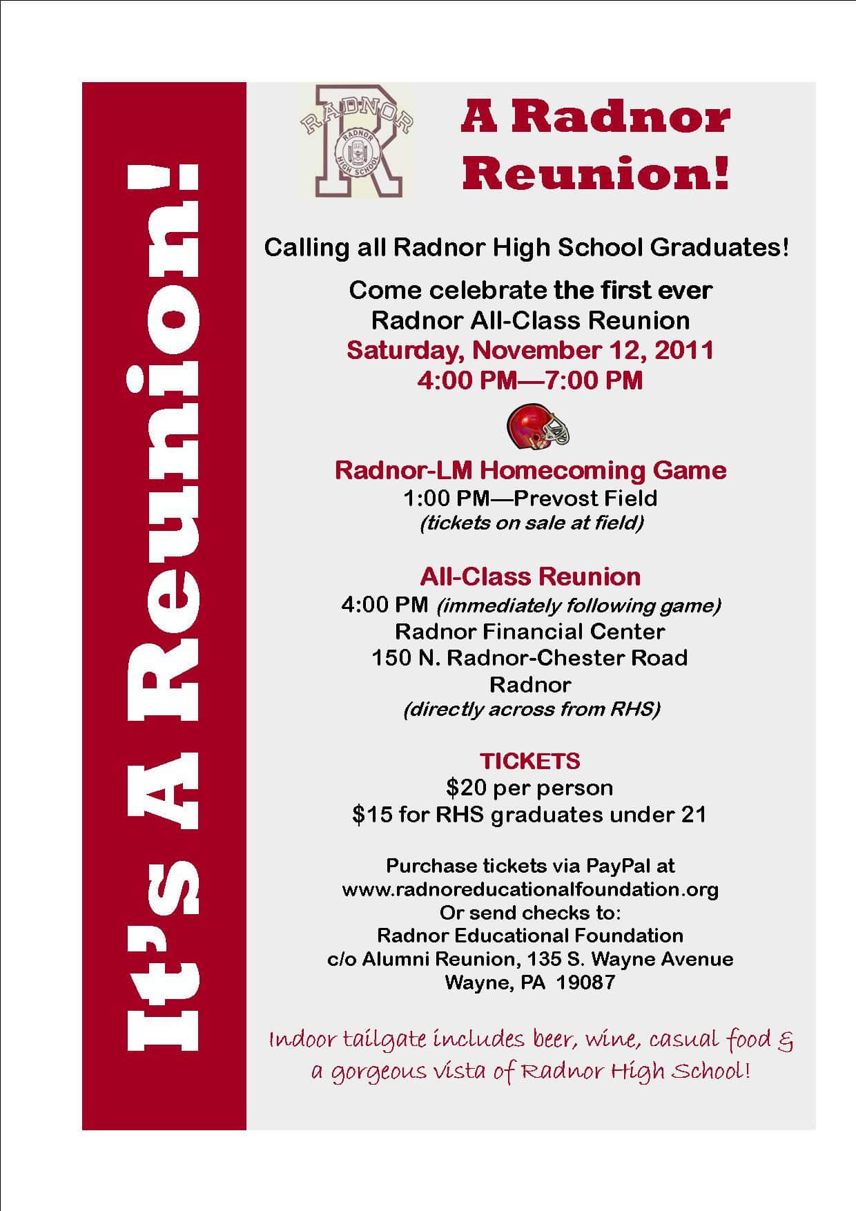 Class Reunion Invitations | Invitations | Class Reunion Pertaining To Reunion Invitation Card Templates