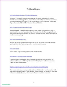 Clinical Trial Close Out Letter Template Examples | Letter in Clinical Trial Report Template