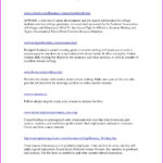 Clinical Trial Close Out Letter Template Examples | Letter Intended For Case Report Form Template Clinical Trials
