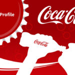 Coca Cola | Slidegenius Powerpoint Design & Pitch Deck in Coca Cola Powerpoint Template