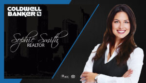 Coldwell Banker Business Cards 26 | Coldwell Banker Business regarding Coldwell Banker Business Card Template