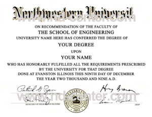 College Degree Certificate Templates Quality Fake Diploma inside University Graduation Certificate Template