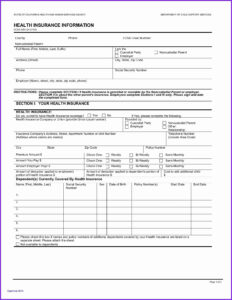 College Report Card Template | Glendale Community Throughout College Report Card Template