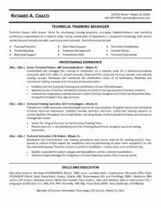 Combination Resume Template Word | Ekiz.biz – Resume pertaining to Combination Resume Template Word