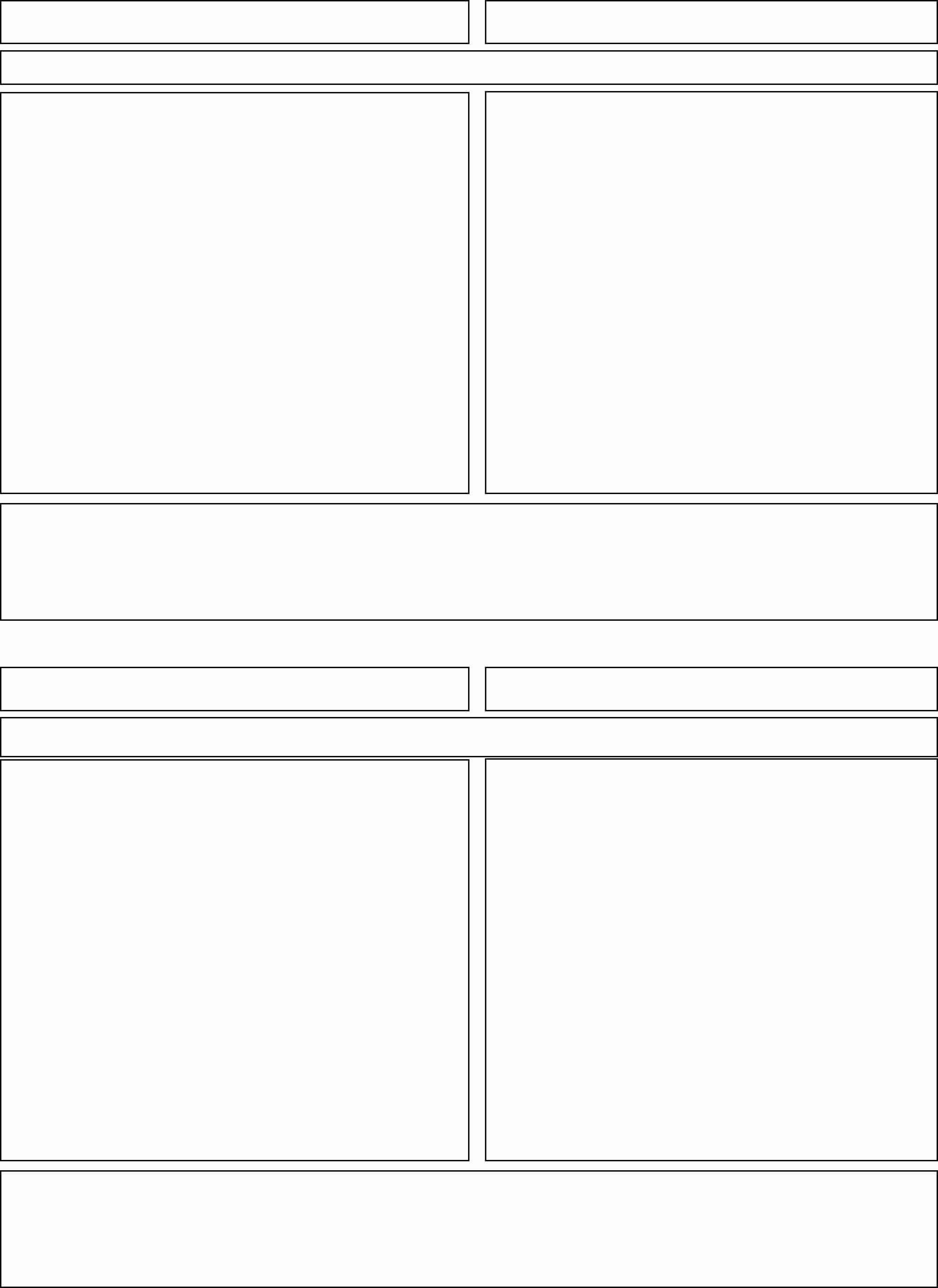 Comfortable 4X6 Note Card Template – Www.szf.se With Regard To 4X6 Note Card Template Word