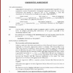 Commercial Lease Term Sheet Template | Glendale Community In Instruction Sheet Template Word