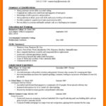 Commercial Software License Template 5 – Fabulous Florida Keys Intended For Certificate Of License Template