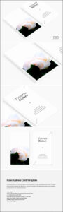 Common Southworth Business Card Template – Www.szf.se in Southworth Business Card Template