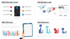 Company Profile Powerpoint Template Free – Slidebazaar intended for Powerpoint Sample Templates Free Download