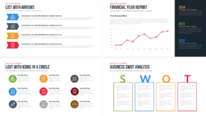 Company Profile Powerpoint Template Free – Slidebazaar regarding Powerpoint Slides Design Templates For Free