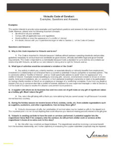 Company Report Format Template – Guatemalago pertaining to Company Report Format Template