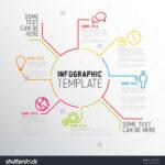 Company Timeline Infographic – ˆš Free Powerpoint Timeline With Regard To Biography Powerpoint Template