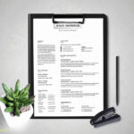 Complete Amscan Imprintable Place Cards Template – Www.szf.se With Regard To Imprintable Place Cards Template