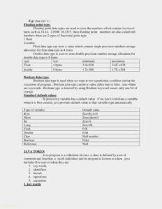 Complete Corporate Credit Card Policy Template – Www.szf.se intended for Company Credit Card Policy Template