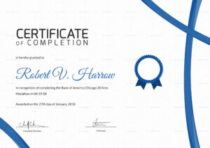 Completion Certificate Template Images – Free Certificates pertaining to Practical Completion Certificate Template Jct