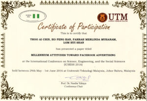 Conference Attendance Certificate Samples Fresh Template within Conference Participation Certificate Template