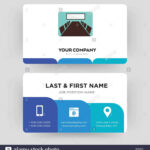 Conference Room, Business Card Design Template, Visiting For Regarding Conference Id Card Template