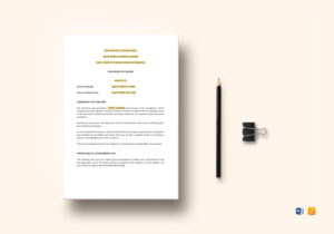Conference Trip Report Template with regard to Conference Report Template