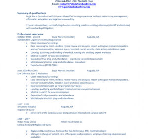 Consultant Report Template 9 – Elsik Blue Cetane throughout Medical Legal Report Template