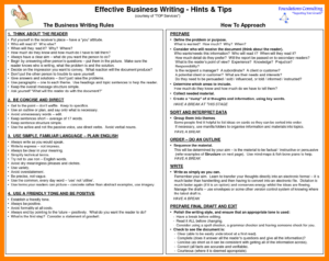 Consulting Report Template 6 – Elsik Blue Cetane regarding What Is A Report Template