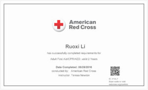 Cool Cpr Card Template – Www.szf.se intended for Cpr Card Template