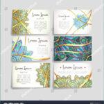 Cool Half Fold Greeting Card Template – Www.szf.se Pertaining To Quarter Fold Greeting Card Template