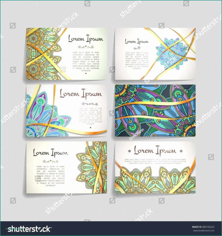 cool half fold greeting card template  wwwszfse
