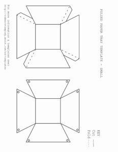 Cool Half Fold Greeting Card Template – Www.szf.se throughout Half Fold Card Template
