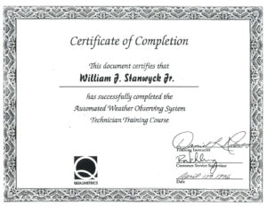 Course Completion Certificate Sample New Free Course Pletion with regard to Free Training Completion Certificate Templates