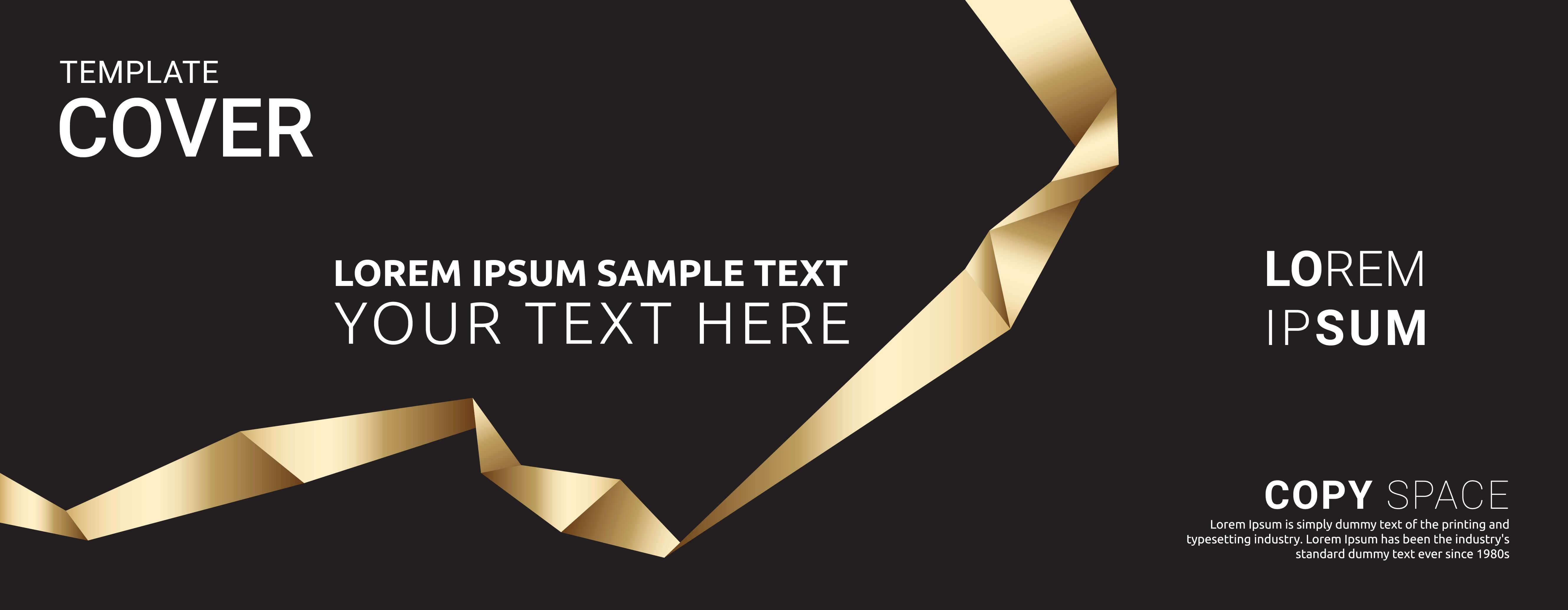 Cover Design Template. Leaflet Advertising, Vinyl Banner With Vinyl Banner Design Templates