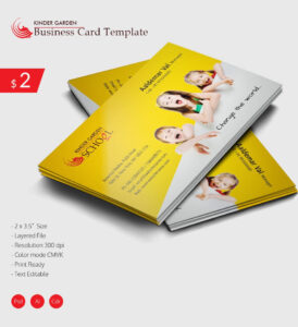 Create Business Card Template Photoshop With Bleed Design intended for Create Business Card Template Photoshop
