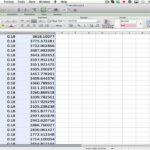 Create Debt Mortgage Credit Card Calculator In Excel Inside Credit Card Interest Calculator Excel Template