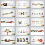 Create Ppt Template | Template Business For How To Create A Template In Powerpoint