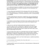 Credit Agreement Employee – Fill Online, Printable, Fillable Regarding Corporate Credit Card Agreement Template