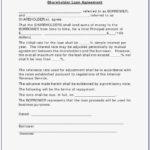 Credit Card Agreement Borrower Rights Beautiful Loan With Corporate Credit Card Agreement Template